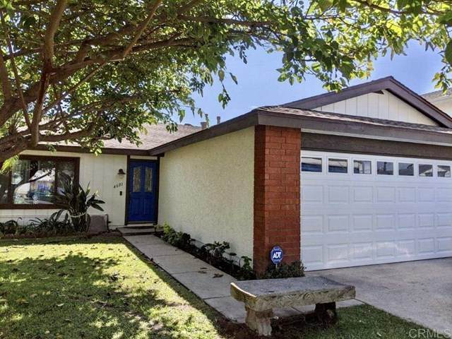 4601 Avery Street, Oceanside, CA 92057 (#NDP2001345) :: eXp Realty of California Inc.