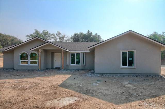 3555 Quail Ridge Drive - Photo 1