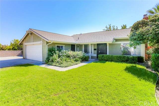 715 W Winchester Drive, Rialto, CA 92376 (#IG20217359) :: Arzuman Brothers