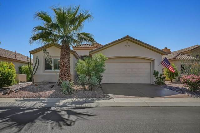 78903 Stansbury Court, Palm Desert, CA 92211 (#219051424DA) :: The Results Group