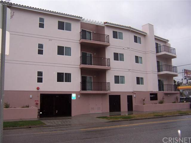 4438 Vista Del Monte Avenue - Photo 1
