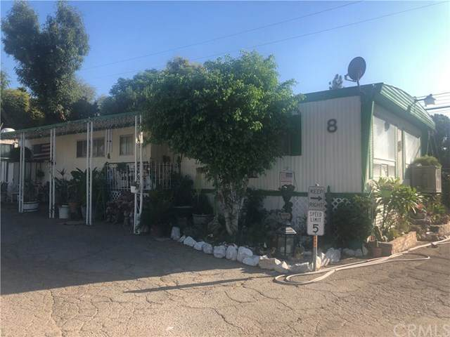 22113 Grand Terrace Rd, Grand Terrace, CA 92313 (#IV20218112) :: The Miller Group
