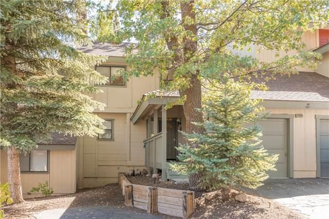 43099 Bear Creek Court, Big Bear, CA 92315 (#EV20210480) :: Team Forss Realty Group