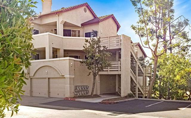 11115 Affinity Court #10, San Diego, CA 92131 (#NDP2001355) :: TeamRobinson | RE/MAX One