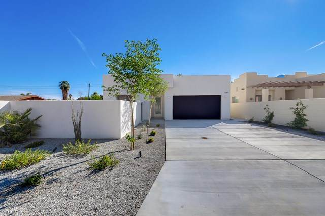 51680 Avenida Mendoza, La Quinta, CA 92253 (#219051435DA) :: eXp Realty of California Inc.