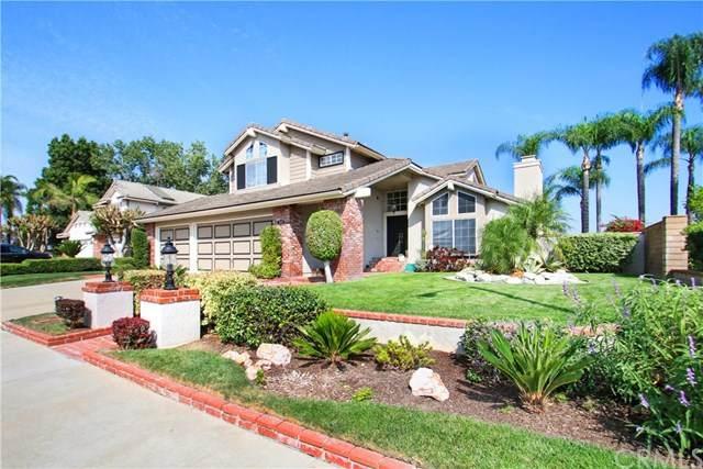 520 Calle Monterey, San Dimas, CA 91773 (#CV20215292) :: eXp Realty of California Inc.