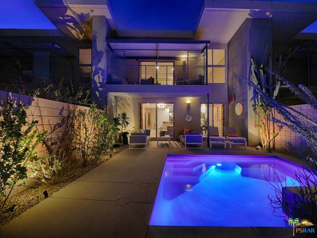 886 Oceo Circle, Palm Springs, CA 92264 (#20642912) :: Arzuman Brothers