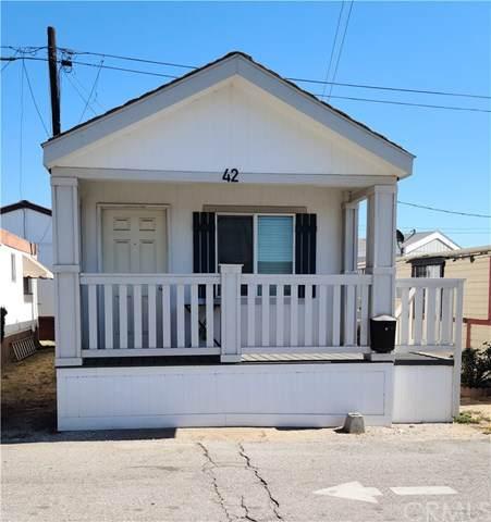 19548 Cypress Street E #42, Covina, CA 91724 (#CV20216661) :: Zutila, Inc.