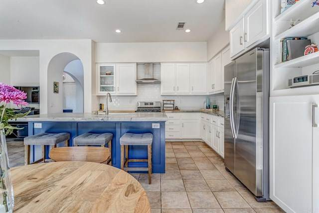 1155 Calistoga Way, San Marcos, CA 92078 (#NDP2001358) :: The Results Group