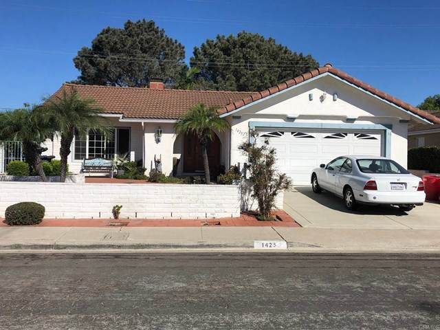 14251 Minorca, Del Mar, CA 92014 (#NDP2001365) :: Berkshire Hathaway HomeServices California Properties