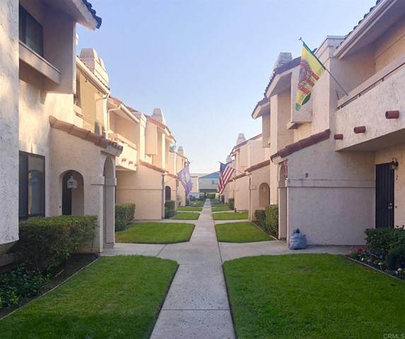 12553 Mapleview Street #27, Lakeside, CA 92040 (#PTP2000696) :: TeamRobinson   RE/MAX One