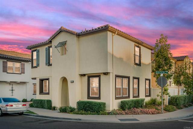 4109 Mission Tree Way, Oceanside, CA 92057 (#NDP2001372) :: TeamRobinson | RE/MAX One