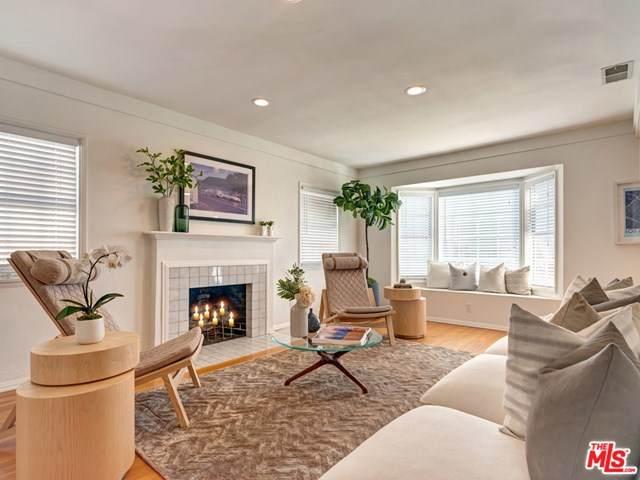 6457 W 85TH Street, Los Angeles (City), CA 90045 (#20646300) :: Powerhouse Real Estate