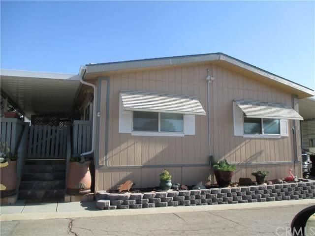 10320 Calimesa Blvd. #6, Calimesa, CA 92320 (#EV20218356) :: A G Amaya Group Real Estate
