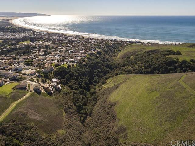 Pismo Beach, CA 93449 :: Anderson Real Estate Group