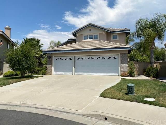 44862 Corte Sierra - Photo 1