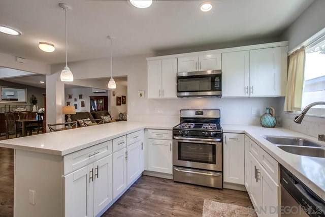 5150 Bellvale Ave, San Diego, CA 92117 (#200048759) :: TeamRobinson   RE/MAX One
