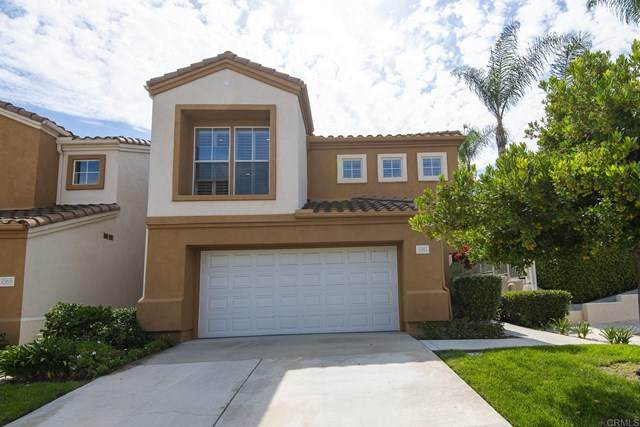 1561 Cormorant Drive, Carlsbad, CA 92011 (#NDP2001375) :: American Real Estate List & Sell
