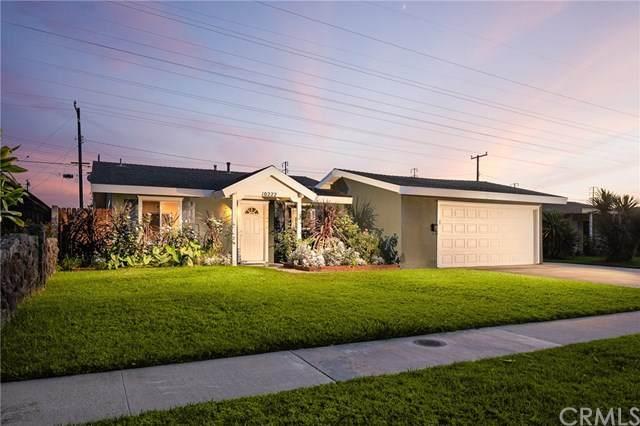 10222 Kukui Drive, Huntington Beach, CA 92646 (#OC20218354) :: The Miller Group