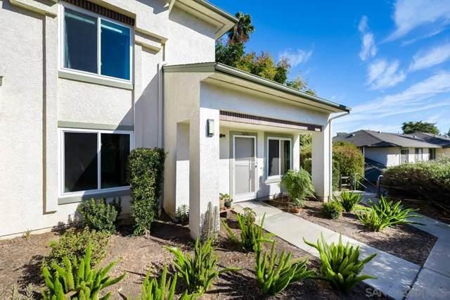 10630 King Phillip Ct, Santee, CA 92071 (#200048770) :: RE/MAX Empire Properties