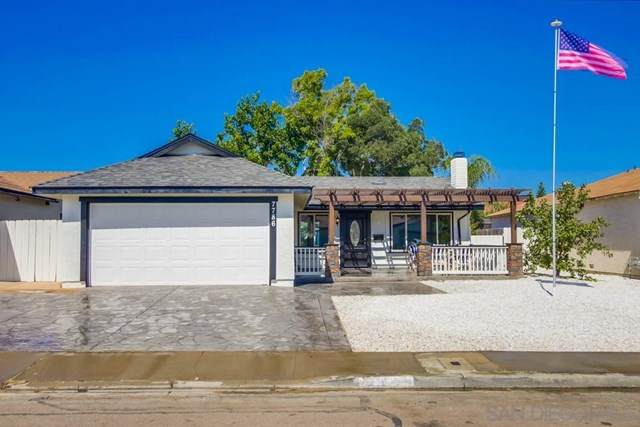 7786 Tyrolean Rd, San Diego, CA 92126 (#200048781) :: Team Foote at Compass