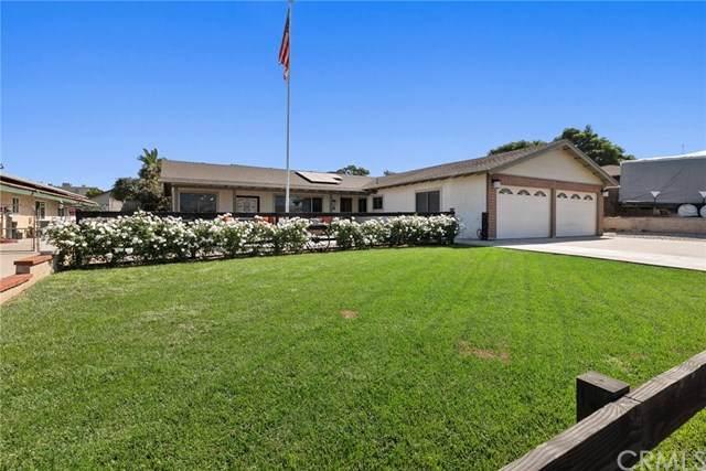 4021 Quiet Hills Court, Norco, CA 92860 (#PW20216950) :: RE/MAX Empire Properties