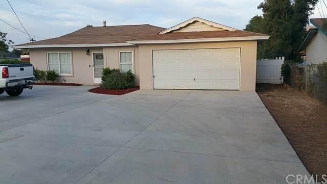2751 Sierra Avenue, Norco, CA 92860 (#IG20217479) :: RE/MAX Empire Properties