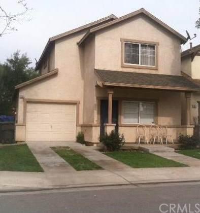 3259 Bernard Street, Riverside, CA 92504 (#PW20218557) :: TeamRobinson | RE/MAX One