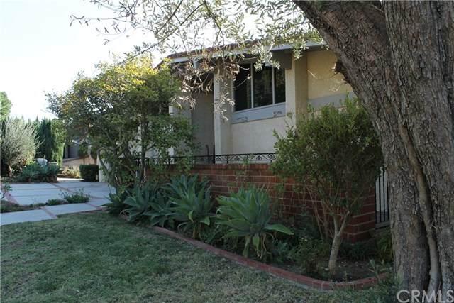 19 Martingale Drive, Rancho Palos Verdes, CA 90275 (#PV20218566) :: Team Tami