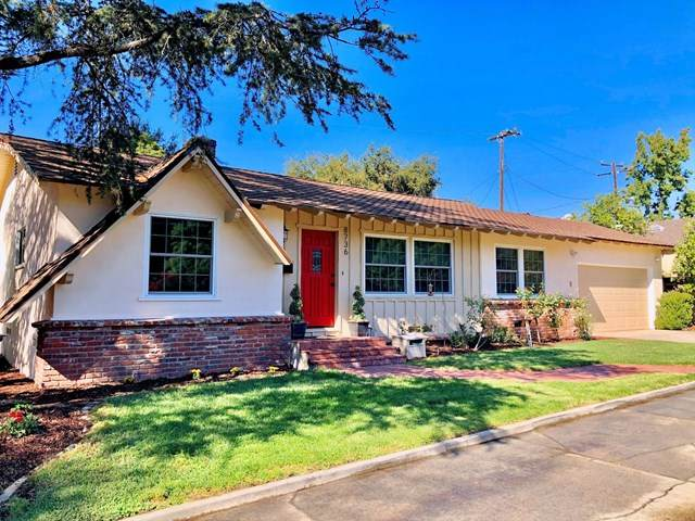 8736 Huntington Drive, San Gabriel, CA 91775 (#P1-1854) :: The Results Group