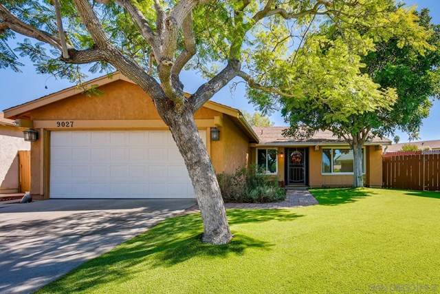 9027 Jergens Ct, San Diego, CA 92126 (#200048808) :: Team Foote at Compass