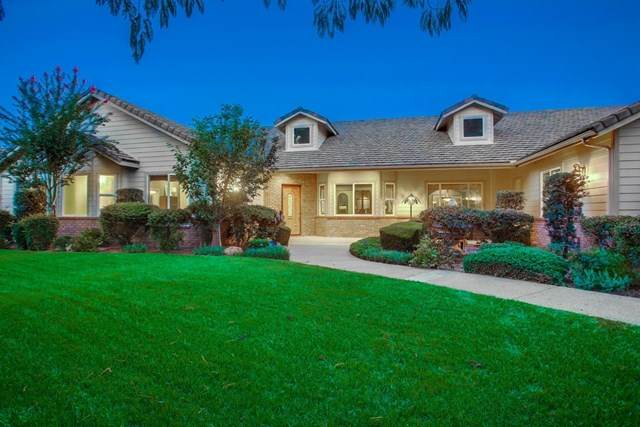 30453 Dendy Sky Lane, Valley Center, CA 92082 (#200048807) :: TeamRobinson | RE/MAX One