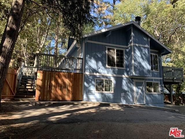 22365 Pine Drive, Cedarpines Park, CA 92322 (#20647206) :: eXp Realty of California Inc.
