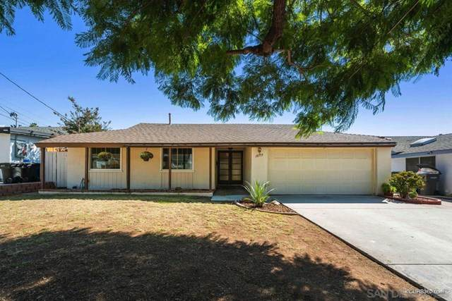 10359 Limetree Lane, Spring Valley, CA 91977 (#200048810) :: RE/MAX Empire Properties