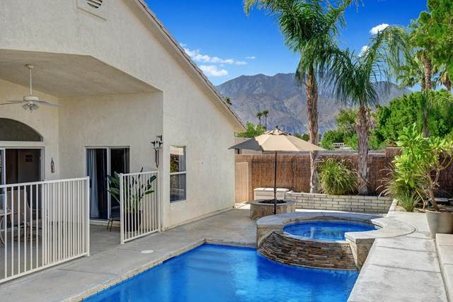 67270 Peineta Road, Cathedral City, CA 92234 (#219051474DA) :: TeamRobinson | RE/MAX One