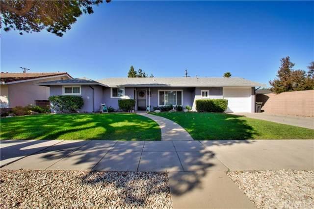1209 S Miller Street, Santa Maria, CA 93454 (#PI20218511) :: TeamRobinson | RE/MAX One
