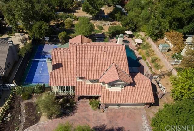 32765 Rancho Americana Place, Acton, CA 93510 (#SR20217556) :: Mainstreet Realtors®