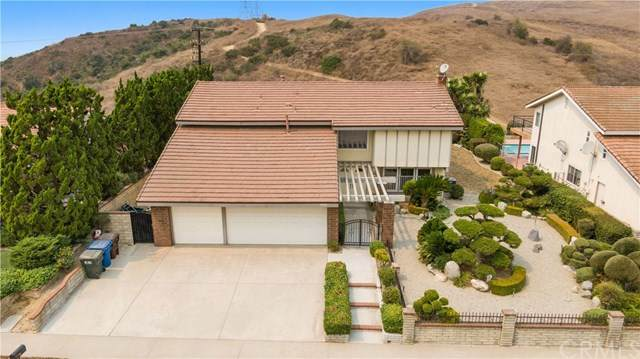 3257 Belle River Drive, Hacienda Heights, CA 91745 (#AR20215039) :: RE/MAX Empire Properties