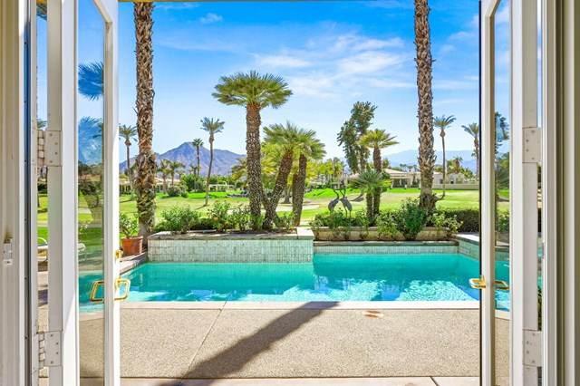 75345 Spyglass Drive, Indian Wells, CA 92210 (#219051479DA) :: Zutila, Inc.