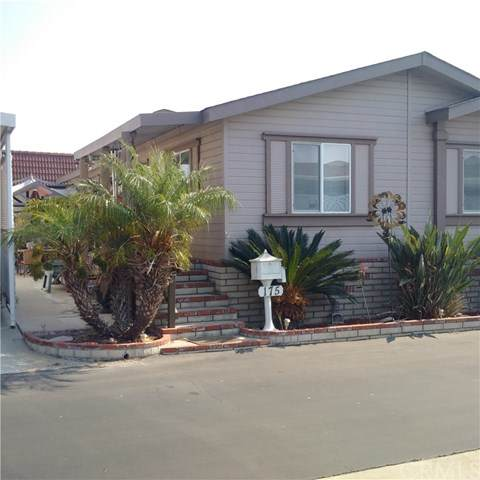1201 W Valencia Drive #175, Fullerton, CA 92833 (#CV20218387) :: Re/Max Top Producers