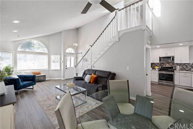 4071 Newton Street, Torrance, CA 90505 (#SB20186284) :: TeamRobinson | RE/MAX One
