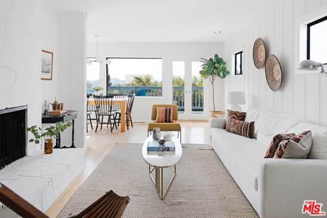 3927 Prospect Avenue, Los Angeles (City), CA 90027 (#20647394) :: RE/MAX Empire Properties