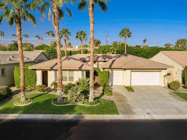43757 Parkway Esplanade W, La Quinta, CA 92253 (#219051482DA) :: The Results Group
