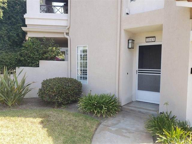 1043 S Daybreak Court, Anaheim Hills, CA 92808 (#SW20218735) :: eXp Realty of California Inc.