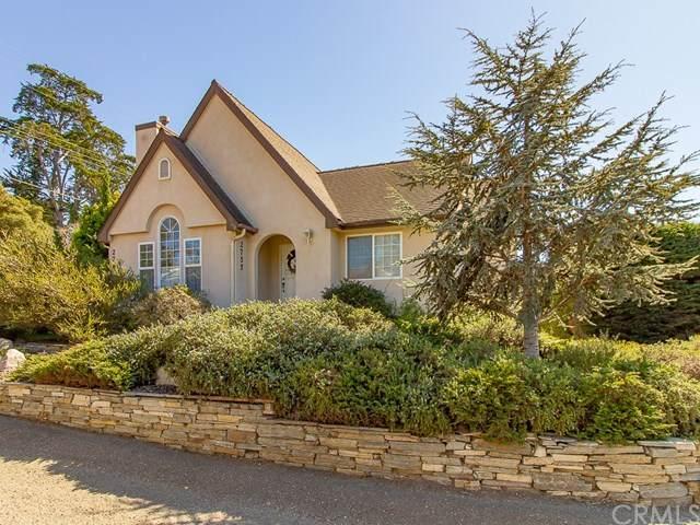 2755 Pineridge Drive - Photo 1