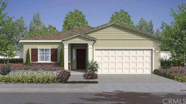 197 Garden Air Court, Calimesa, CA 92320 (#SW20218807) :: A G Amaya Group Real Estate