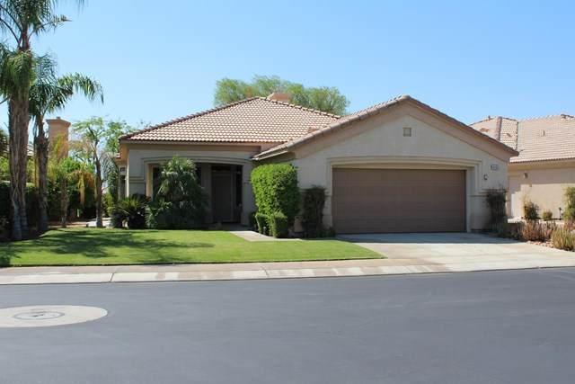 44603 S Heritage Palms Drive, Indio, CA 92201 (#219051489DA) :: Zutila, Inc.
