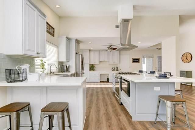 9317 Lake Country Dr, Santee, CA 92071 (#200048831) :: RE/MAX Empire Properties