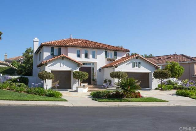 7374 Melodia, Carlsbad, CA 92011 (#NDP2001402) :: American Real Estate List & Sell