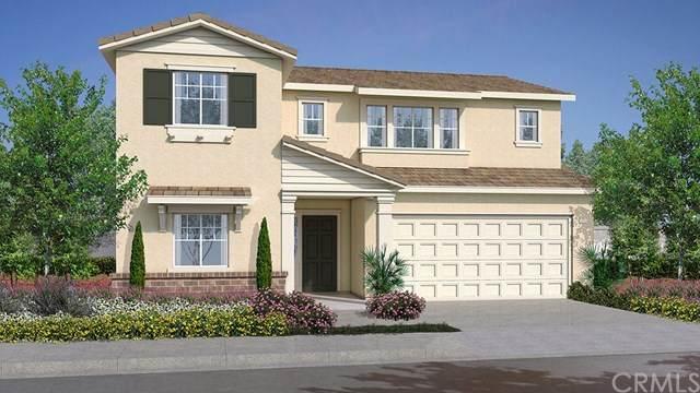 205 Garden Air Court, Calimesa, CA 92320 (#SW20218818) :: A G Amaya Group Real Estate